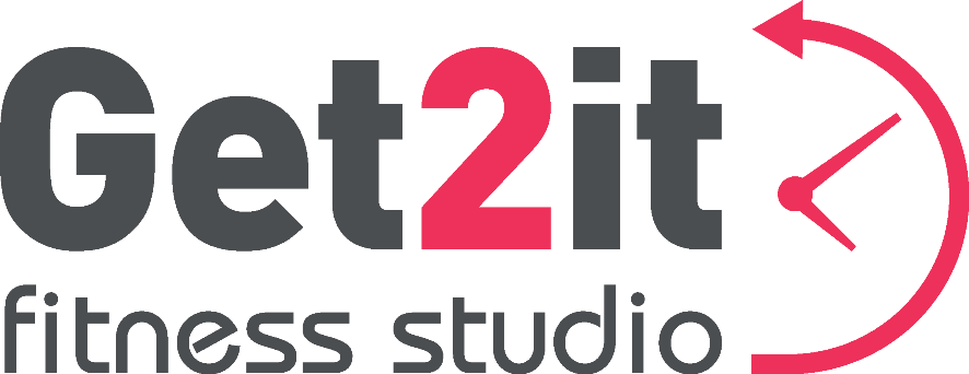 Get2It Fitness Studio
