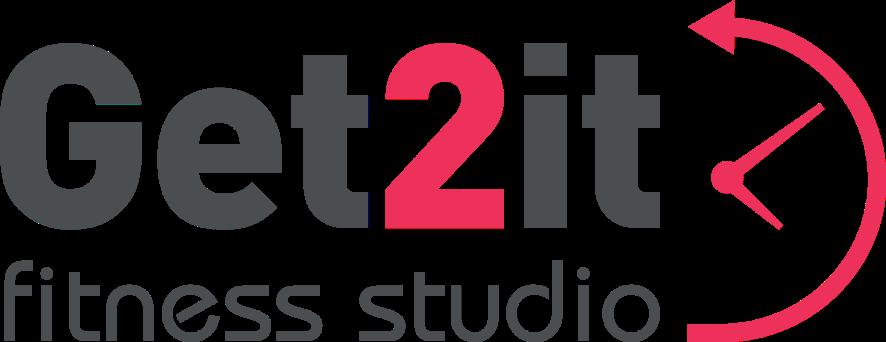 Get2It Fitness Studio