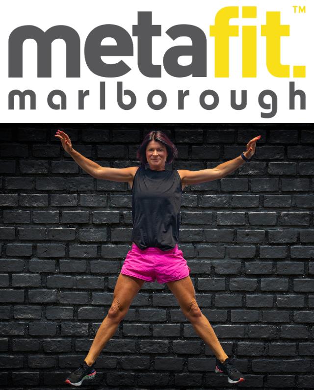 metafit_website_image